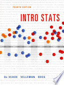Intro Stats + Student Solutions Manual