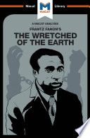 The Wretched of the Earth Book