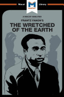The Wretched of the Earth [Pdf/ePub] eBook