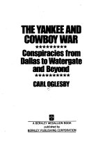 The yankee and cowboy war