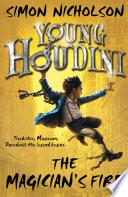 Houdini Heart Pdf [Pdf/ePub] eBook