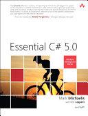 Essential C  5 0