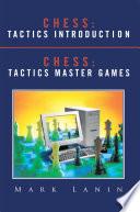 Chess [Pdf/ePub] eBook