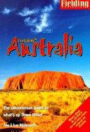 Fielding s Australia