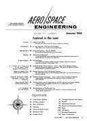 Aerospace Engineering Book