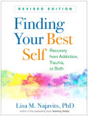 Pdf Finding Your Best Self, Revised Edition Telecharger