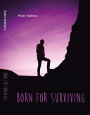 Born for surviving Pdf/ePub eBook