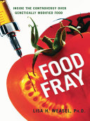 Food Fray