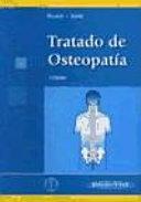 Tratado de osteopatía ebook
