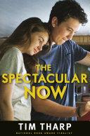 The Spectacular Now [Pdf/ePub] eBook