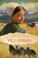 Wild Horses Pdf/ePub eBook
