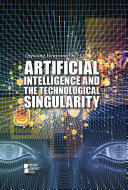 Artificial Intelligence and the Technological Singularity Read Online