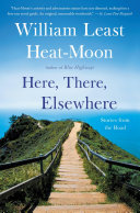 Here, There, Elsewhere Book