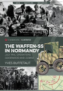 The Waffen SS in Normandy