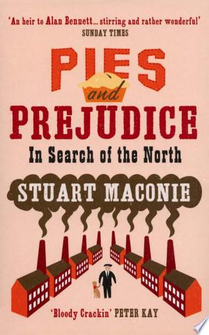 Download Pies and Prejudice Free Books - Dlebooks.net