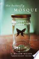 The Butterfly Mosque Book PDF
