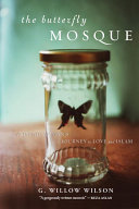 The Butterfly Mosque [Pdf/ePub] eBook