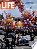 27 Մարտ 1964