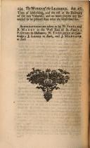 עמוד 234