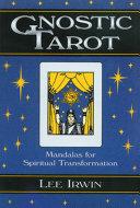 Gnostic Tarot