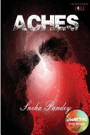 Aches