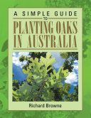 A Simple Guide to Planting Oaks in Australia