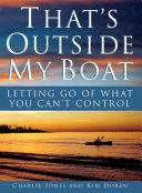 Pdf That's Outside My Boat