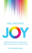 Falling into Joy