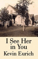 I See Her in You