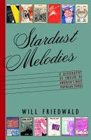 Pdf Stardust Melodies