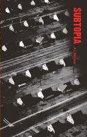 Cover of Subtopia