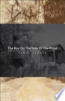 The Boy on the Side of the Road