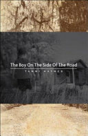 The Boy on the Side of the Road ebook