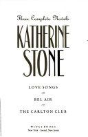 Katherine Jenkins Books, Katherine Jenkins poetry book