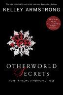 Otherworld Secrets Pdf/ePub eBook