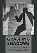 Pdf Grasping Shadows Telecharger