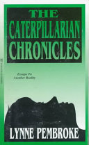The Caterpillarian Chronicles Book