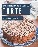 175 Homemade Torte Recipes