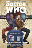 Doctor Who  The Eleventh Doctor   Volume 6