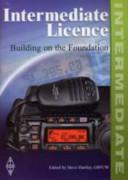 Intermediate Licence