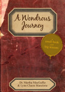 A Wondrous Journey