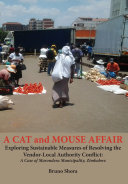 A Cat and Mouse Affair