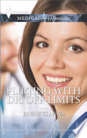 Flirting With Dr Off Limits Book PDF