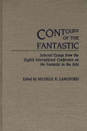 Contours of the Fantastic