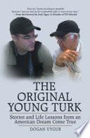 The Original Young Turk