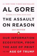 The Assault on Reason Pdf/ePub eBook