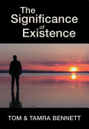 The Significance of Existence Pdf/ePub eBook