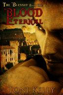 Blood Eternal ebook