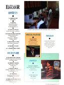 The Music   Computer Educator Book PDF
