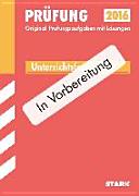 Abschlussprüfung Oberschule Sachsen - Physik Realschulabschluss
